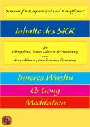 Inhalte SKK